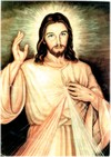God_jesus_christ_1