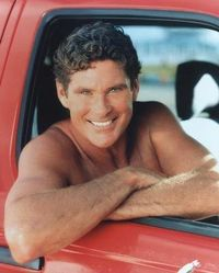200pxdavid_hasselhoff_at_baywatch_1