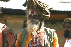 223554_people_in_nepal____hindu_serie0