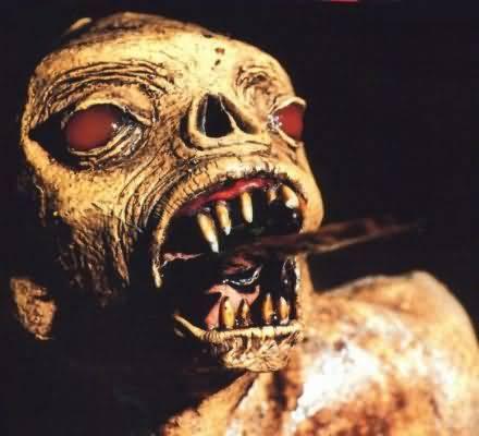 Alien_movie_monster_31