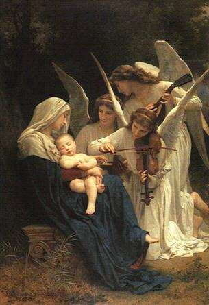 Baby_jesus_with_angels_1