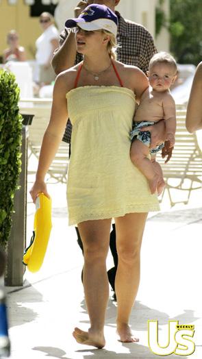 Britneyprestonlogo