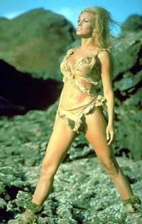 Cave_woman