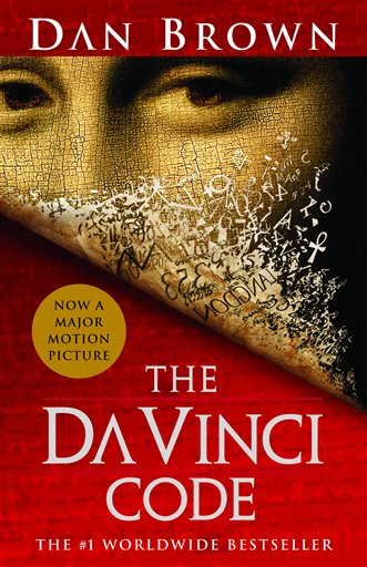 Davince_1