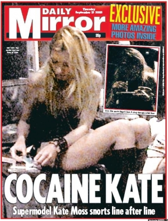 Medium_kate_moss_cocaine1
