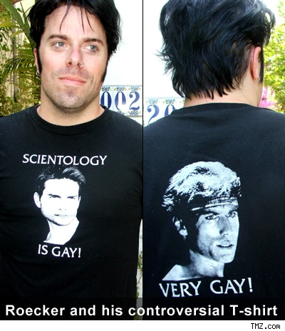 Scientology_gay_3_0613_400