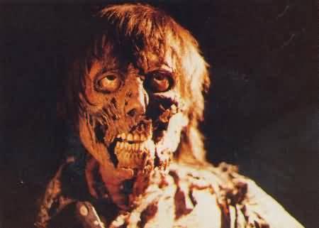 Zombie_movie_30